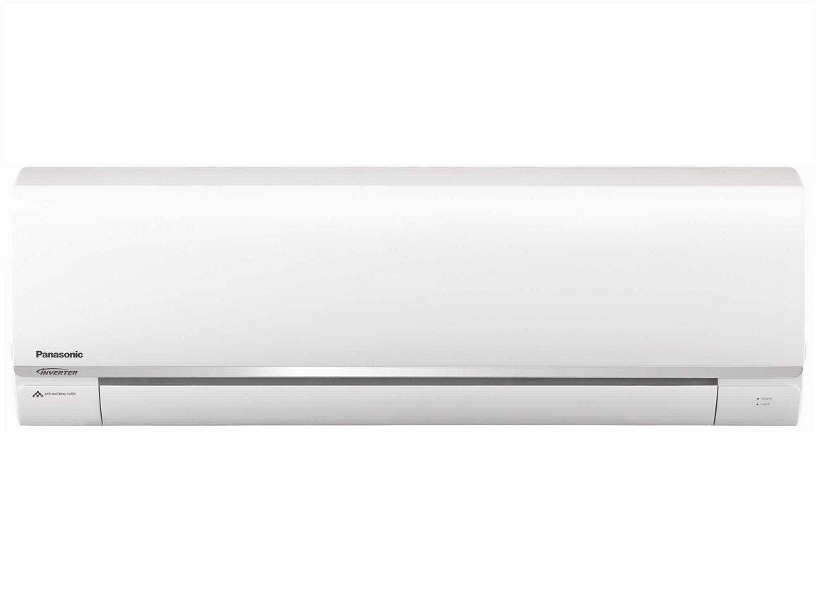 panasonic standard cs re15qke 4 2kw klimaanlage inverter w rmepumpe klimager t ebay. Black Bedroom Furniture Sets. Home Design Ideas