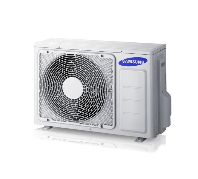 samsung klimaanlage multi split 2 r um maledive inverter klimager te multisplit ebay. Black Bedroom Furniture Sets. Home Design Ideas